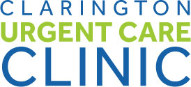 Clarington Urgent Care Clinic